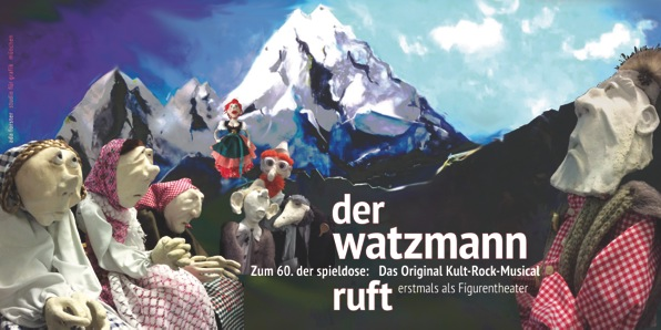 WatzMan2015