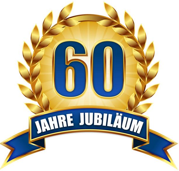 Jubi60